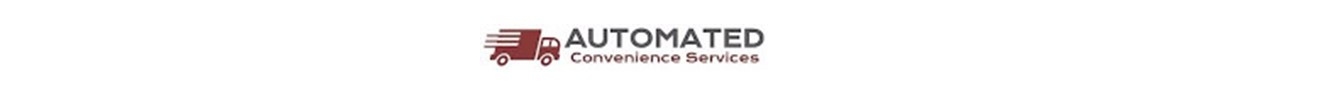 Automated Convenience Services Logo